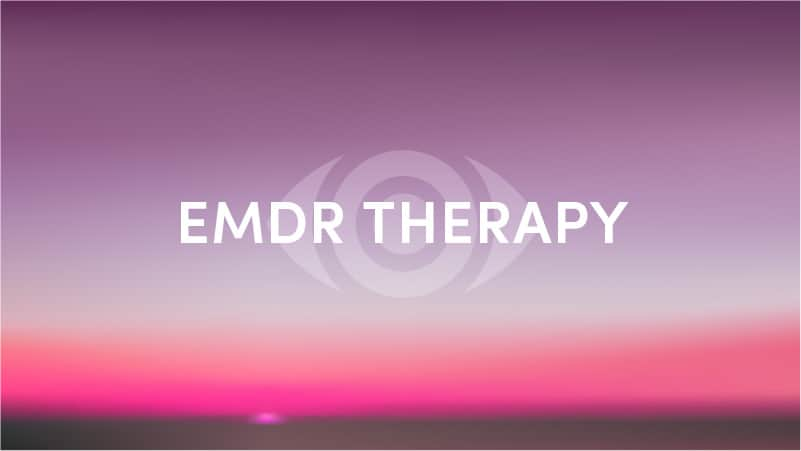 emdr therapy Key for Change services