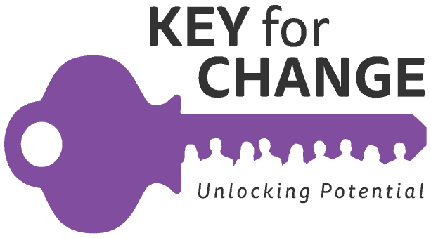 Key for Change - counselling, coaching & therapy