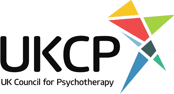 UK Council for Psychotherapy UKCP logo Key for Change