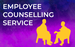 Employee counselling Key for Change services