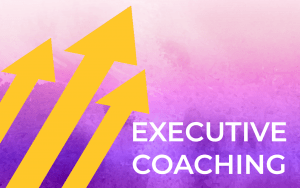 Executive Coaching Key for Change services