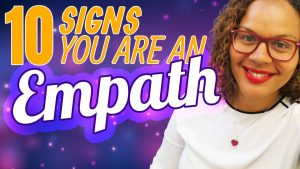 10 signs your dating an empath