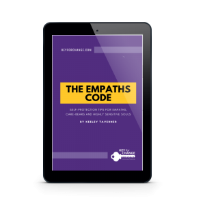 The Empaths Code