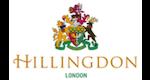 K4C-Hillingdon