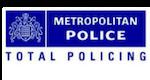 K4C-Met-Police