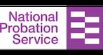 K4C-National-Probabtoion-Service
