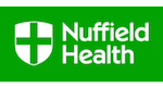 K4C-Nuffield-Health
