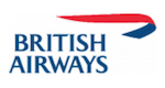K4c-British-Airways