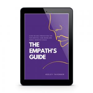 The Empath's Guide