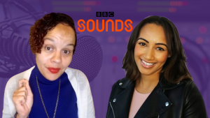 BBc Radio Sounds