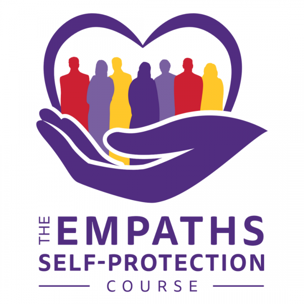 The Empaths Self-Protection Course