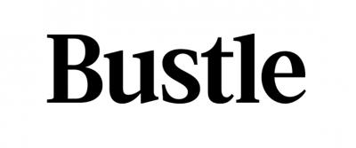Bustle - Keeley Taverner Key for Change